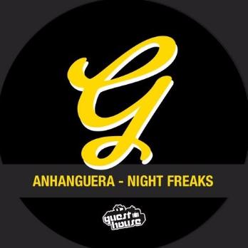 Night Freaks
