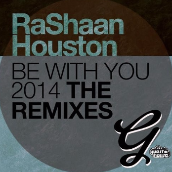 Be With You 2014 (The Remixes)