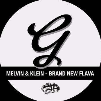 Brand New Flava