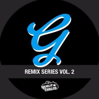 Remix Series Vol. 2