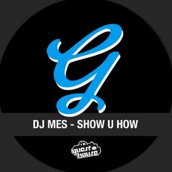 Show U How