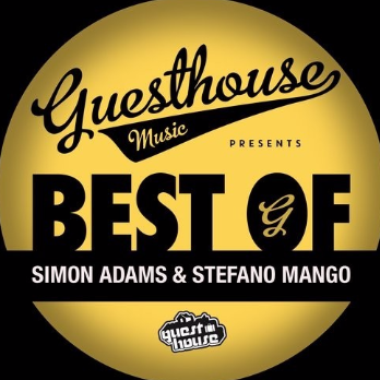 Best Of Simon Adams And Stefano Mango