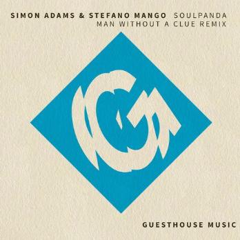 Soul Panda (MWAC Remix)
