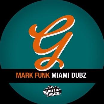 Miami Dubz