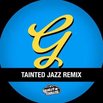 Tainted Jazz Remixes