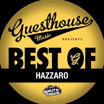 Best Of Hazzaro Vol. 1