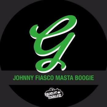 Masta Boogie